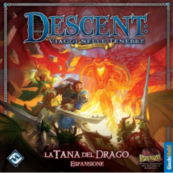 descent_la_tana_del_drago.png