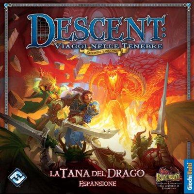 descent_la_tana_del_drago.png