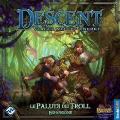descent_le_paludi_del_troll.jpg