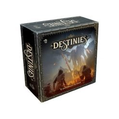 destinies-scatola-base