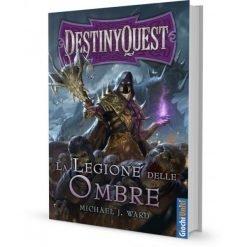destinyquest-la-legione-delle-ombre