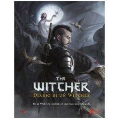 diario-di-un-witcher
