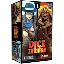 dice-throne-gunslinger-vs-samurai