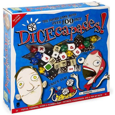 dicecapades.jpg