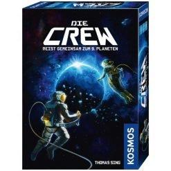 die-crew