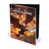 Dungeons & Dragons - Discesa nell'Avernus