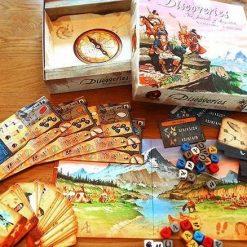 discoveries_contenuto_del_gioco.jpg