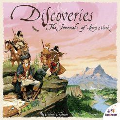 discoveries_the_journal_of_lewis_n_clark.jpg