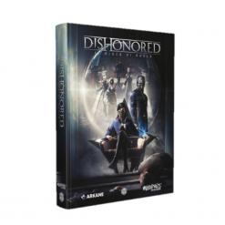 dishonored-gioco-di-ruolo