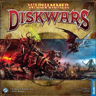 diskwars_italiano_gioco_da_tavolo.jpg