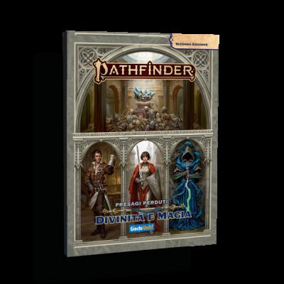 divinit_-e-magia-pathfinder