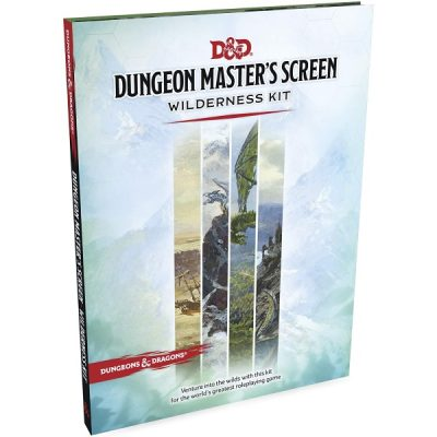 dnd-dm-screen-wilderness-schermo