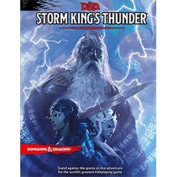dnd_storm_kings_thunder.jpg
