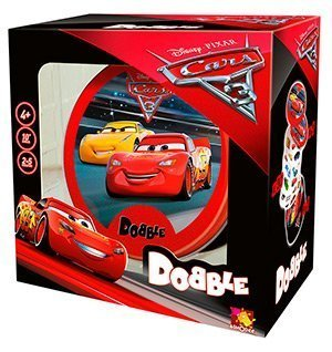 dobble_cars_gioco_di_carte.jpg