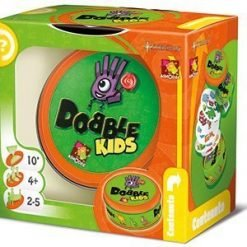 dobble_kids_gioco_di_carte.jpg