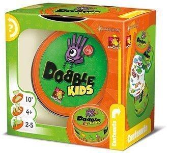 dobble_kids_gioco_di_carte.jpg