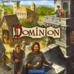 dominionintrigo.jpg