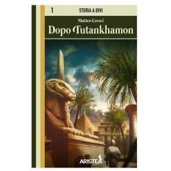 dopo-tutankhamon