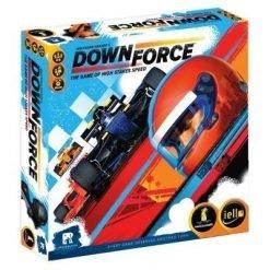 downforce_gioco_da_tavolo.jpg