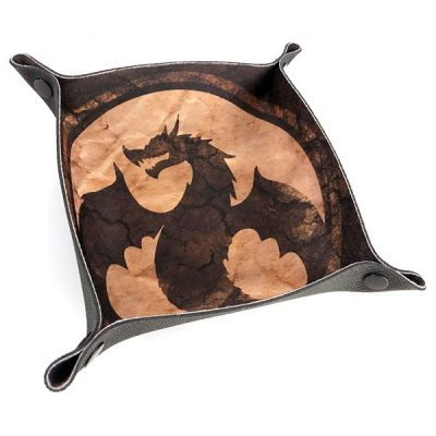 dragon-dice-tray