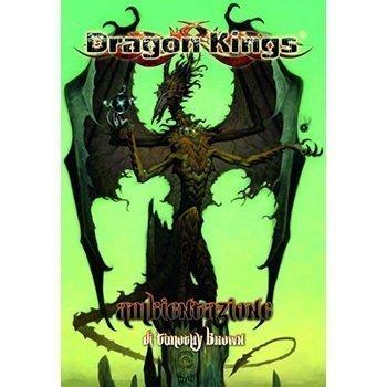 dragon_kings_ambientazione_savage_world.jpg