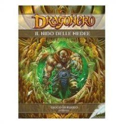 dragonero_gdr_il_nido_delle_medee.jpg