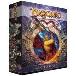dragonero_gioco_di_ruolo7.jpg