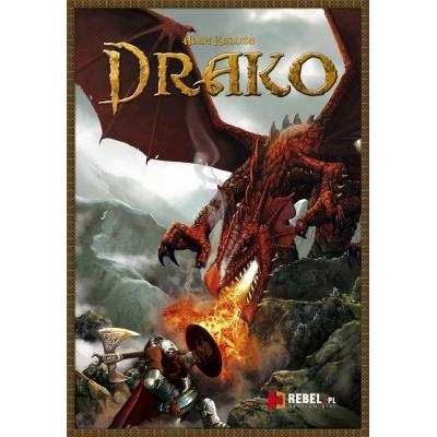 drako.jpg