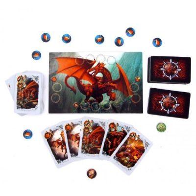 drako-drago-nani-esploso
