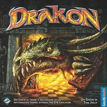 drakon_gioco_da_tavolo.jpg