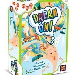 dream_on_gioco_narrativo.jpg