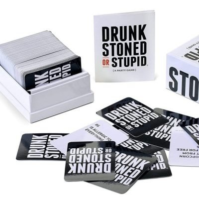 drunk-stoned-or-stupid-esploso