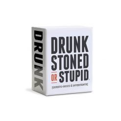 drunk-stoned-stupid