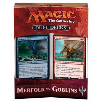 duel-decks-magic-merfolk-vs-goblin-2-deck-mazzo-duello-inglese