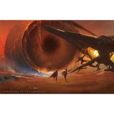 dune-adventures-cover