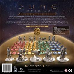 dune-imperium-back