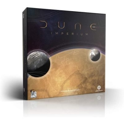 dune-imperium-front