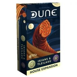 dune-ixians-tleilaxu