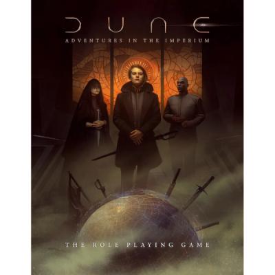 dune-rpg-cover