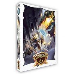 dungeon-6-gioco-da-tavolo