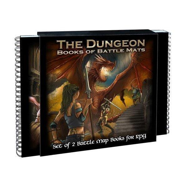 dungeon-book-of-Battle-Mats-FrontCover