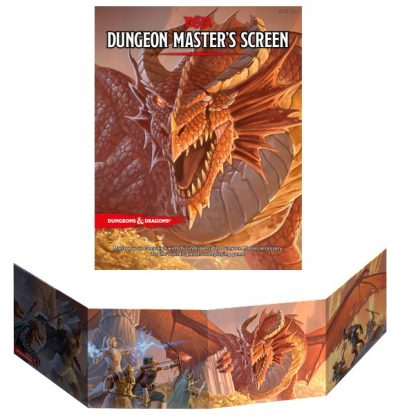 dungeon-masters-screen-dd-next-5.0-dragons.jpg