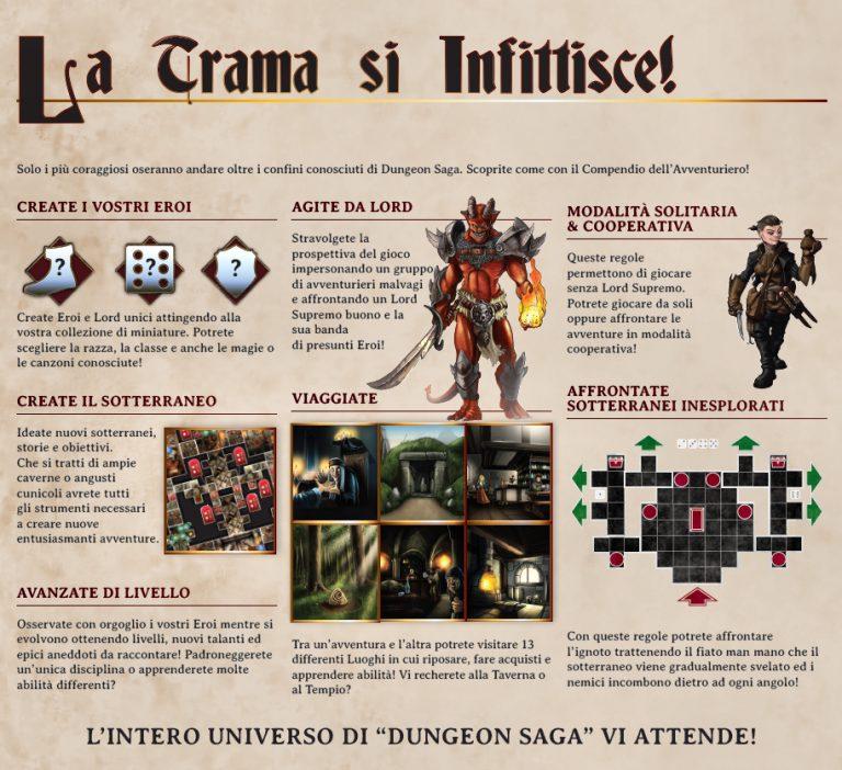 dungeon-saga-compendio-dell-avventuriero-espansione-ed-ita.jpg