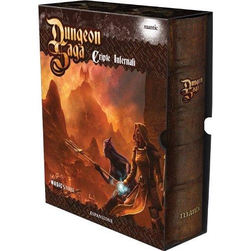 dungeon-saga-cripte-infernali-scatola.jpg
