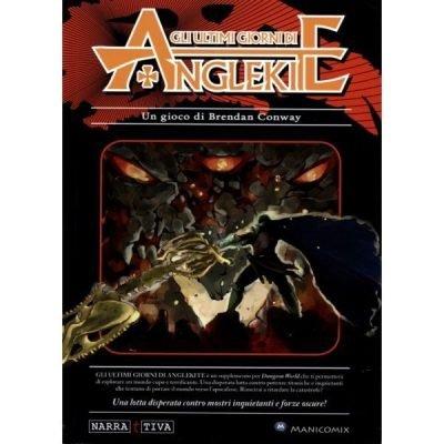 dungeon-world-gli-ultimi-giorni-di-anglekite