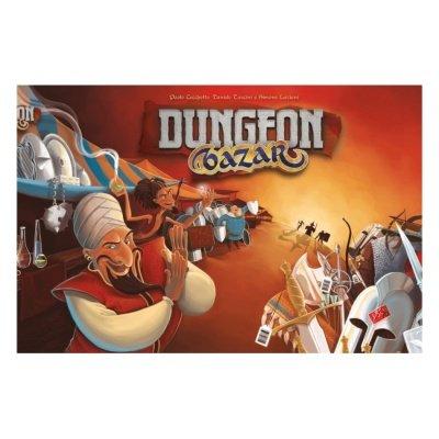 dungeon_bazar_gioco_da_tavolo.jpg