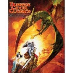 dungeon_crawl_classics_gioco-di-ruolo