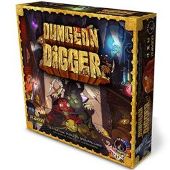 dungeon_digger_gioco_da_tavolo.jpg
