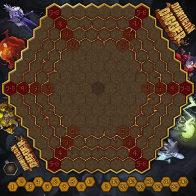 dungeon_digger_plancia_di_gioco.jpg