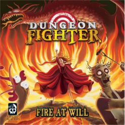 dungeon_fighter_fuoco_a_volonta.png